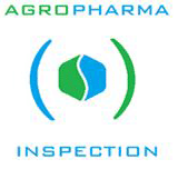 agro pharma inspection
