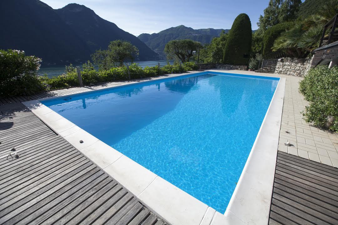 Recherche de fuites d 39 eau par diff rentes techniques cnd for Recherche piscine